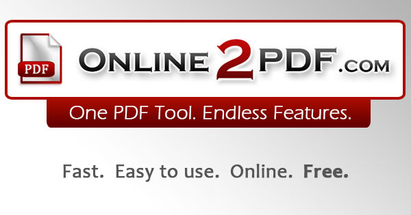 convert word to pdf online free without mail