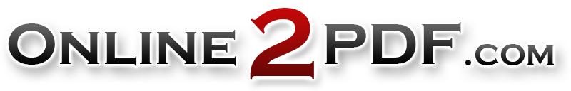 Online PDF Converter - Merge, compress & unlock PDF files