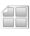 Maximum number of pdf documents that can be simultaneously opened