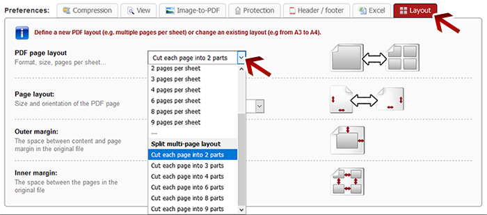 Wps zu pdf | Download WPS PDF to Word 10 2 0 5819 for Windows  2019
